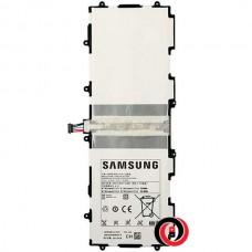 Samsung SP3676B1A (N8000, N8010, N8020, P5100, P5110, P7500, P7510, P7511)