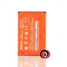 Xiaomi BM10 (Mi 1, SM1, Mi 1S, M1) (LG)