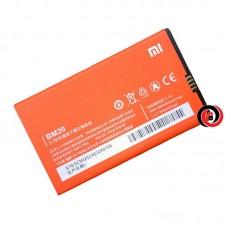 Xiaomi BM20 (Mi 2, Mi 2S, M2)
