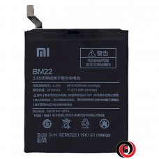 Xiaomi BM22 (AAA), Mi5