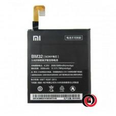 Xiaomi BM32, Mi4