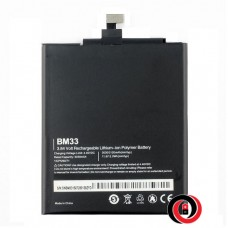 Xiaomi BM33, Mi4i