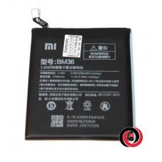 Xiaomi BM36 (Mi5s)