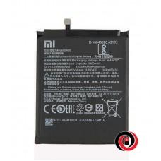 Xiaomi BM3E (Mi 8)