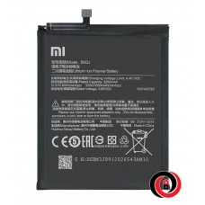 Xiaomi BM3J (Mi 8 Lite)