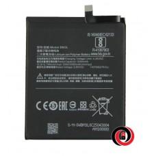 Xiaomi BM3L (Mi 9)