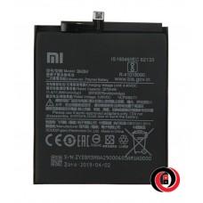 Xiaomi BM3M (Mi 9 SE)
