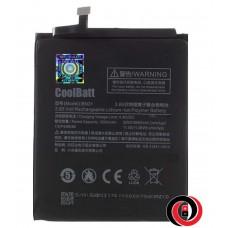 Xiaomi BN31 (Mi A1, Mi 5X, Redmi Note 5A, Redmi Note 5A Pro)
