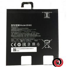 Xiaomi BN60 (Mi Pad 4)