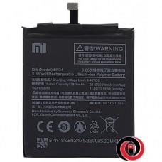 Xiaomi BN34, Redmi 5A (AAA)