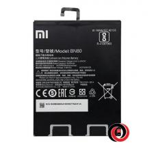 Xiaomi BN80 (Mi Pad 4 Plus)