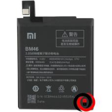 Xiaomi BM46 (AAA), Redmi Note 3, Redmi Note 3 Pro