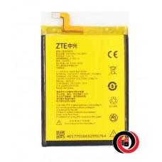 ZTE 545978 (Blade BA601, A601)