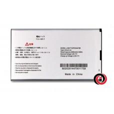 ZTE Li3827T43P3h544780 (MF975, MF975S)