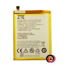 ZTE Li3925T44P8h786035 Blade A910/ BA910/ Blade V7/ Blade S7/ T920