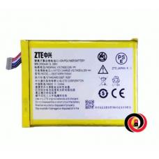 ZTE LI3825T43P6H755543 (Q705U, Grand S II, S2, S221, T84)