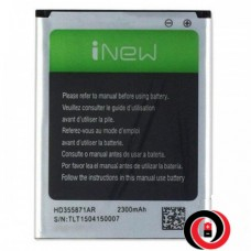 iNew V3 (HD355871AR) / Bravis Ultra