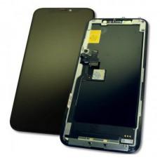 Дисплей iPhone 11 Pro Max  (6,5) Black (Original Refurbished)