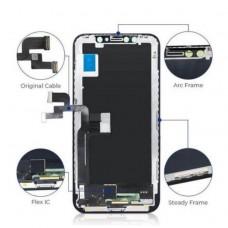 Дисплей  iPhone ХS (5,8) Original (OEM)