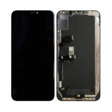Дисплей  iPhone ХS Max (5,8) Original (OEM)