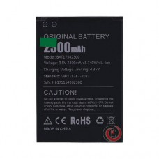 Doogee X9 mini (BAT17542300) 2300mAh