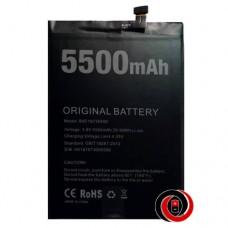 Doogee BL5500 Lite (BAT18735500) 5500mAh