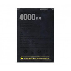 Doogee X100