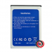 Homtom HT3 / ERGO Best A500