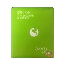 Jiayu G4  (3000 mAh)