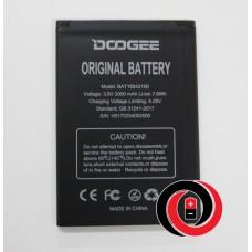 Doogee X9 mini (BAT16542100) Original