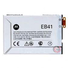 Motorola EB41 Droid 4 XT894, XT898