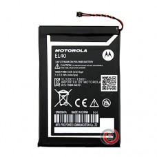 Motorola EL40 Moto E, XT1021, XT1022, XT1025