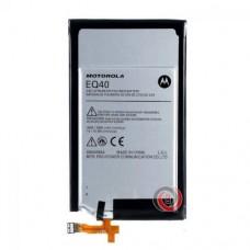 Motorola EQ40 (Droid Turbo XT1254, XT1225)