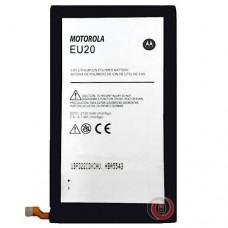Motorola EU20 XT1080