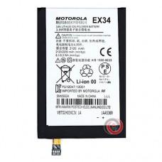Motorola EX34 XT1053/ XT1055/ XT1050/ XT1056/ XT1058 / XT1060 с NFC