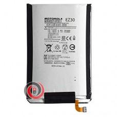 Motorola EZ30 (Nexus 6, XT1100, XT1103) DV00DV6271 (3025mAh)