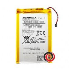 Motorola FC40 XT1540/ XT1541/ XT1543/ XT151548/ XT1556