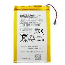 Motorola FC40 XT1540/ XT1541/ XT1543/ XT1550/ XT1556
