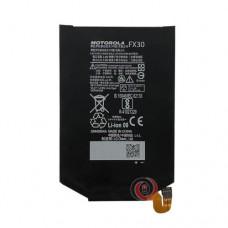 Motorola FX30 (MOTO X Style X+2  XT1570/1572/1575)