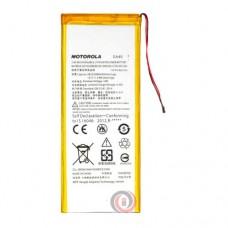 Motorola GA40 XT1625 /XT1640 / XT1641 / XT1642 / XT1643 / XT1644