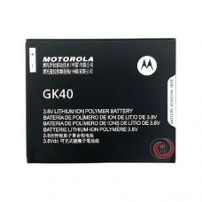 Motorola GK40 (Moto G5)