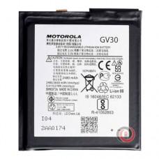 Motorola GV30 (XT1650 Moto Z)