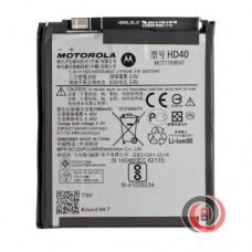 Motorola HD40 (Moto Z2 Force) Original