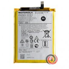 Motorola HE50 (Moto E4 Plus (XT1771))