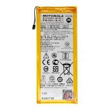 Motorola HG30 XT1792 MotoG5S/ XT1793/ XT1794/ XT1802G5S Plus/ XT1925 Moto G6 1