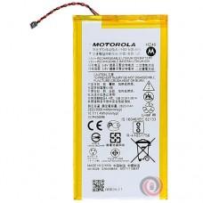 Motorola HZ40 (Moto Z2 Play) (XT1710)