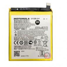 Motorola JE40 (G7 Play)