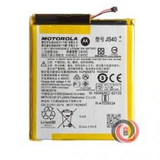 Motorola JS40 Moto Z3 Play (2820mAh)