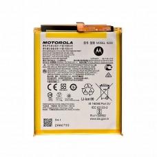 Motorola KZ50 Moto G8 Power, G Power
