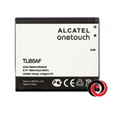 Alcatel TLiB5AF (One Touch 997D, One Touch Pop C5 5036D, One Touch X`Pop 5035D, One Touch X`Pop 5035X)